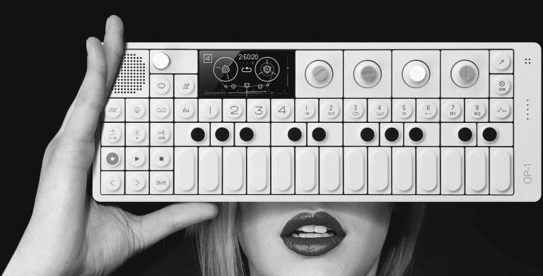 teenageengineering_op-1_1-kopie