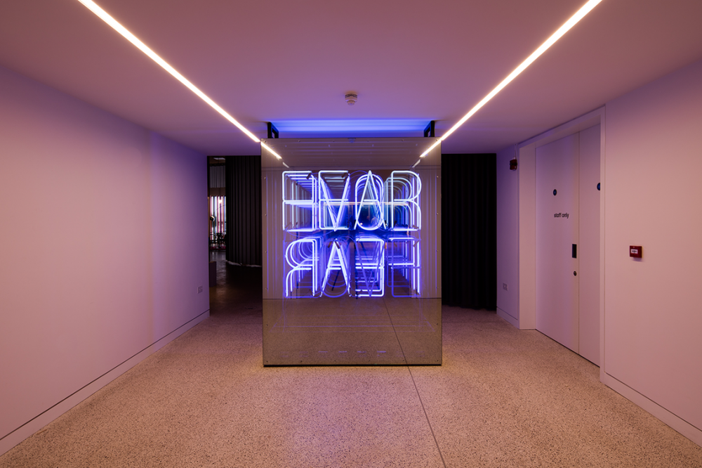 design-museum-fear-and-love-luke-hayes-int-6