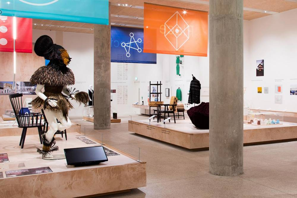 design_museum_doty_luke_hayes_int_5