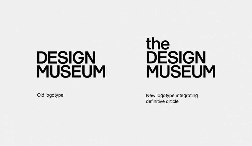 design_museum_fernando_int_5
