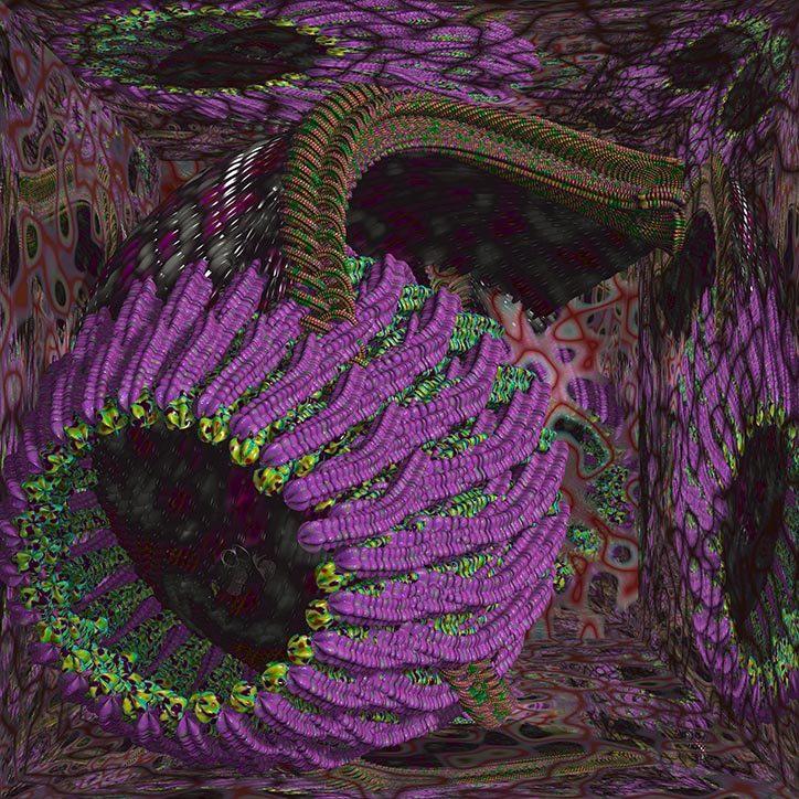 mutator-vr-william-latham-interactive-3d-art-1