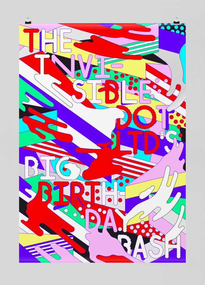 theinvisibledotltd-studiofeixen-2