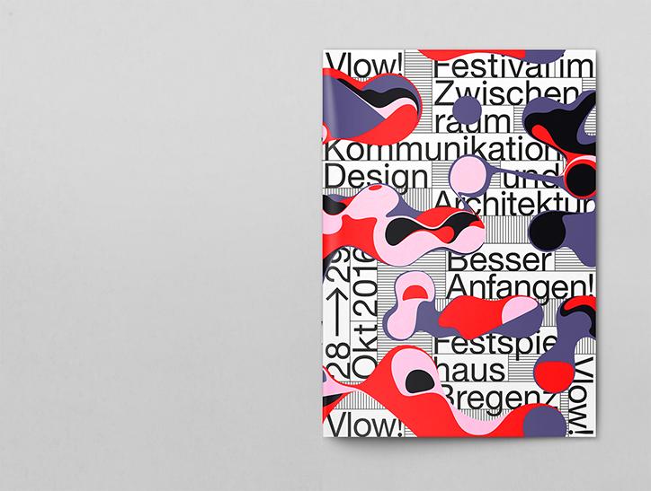 vlow-studiofeixen-book-1