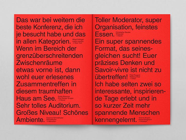 vlow-studiofeixen-book-3