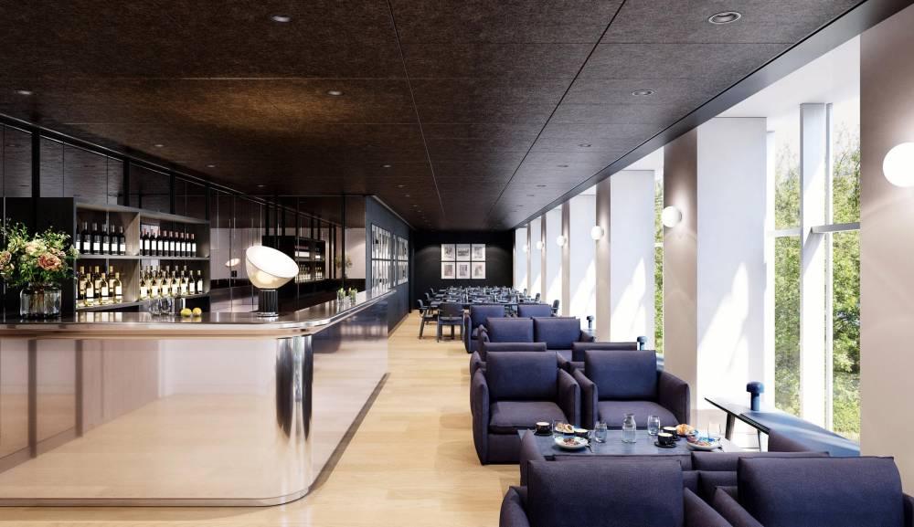 new-design-museum-opening-cultural-architecture-john-pawson-south-kensington-london_dezeen_2364_col_0