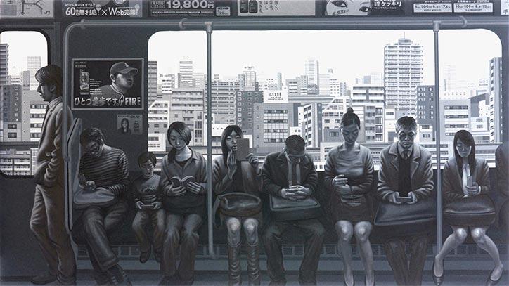 carl_randall_japan_portraits_int_2
