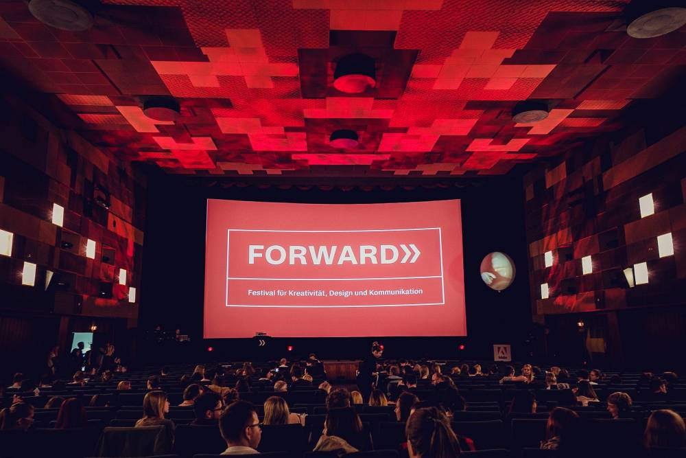 forward_festival_001_c_lupi_spuma