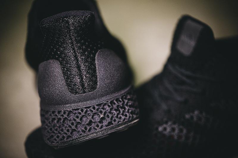 adidas_3