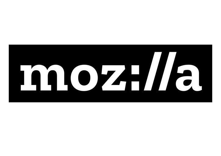 mozilla2