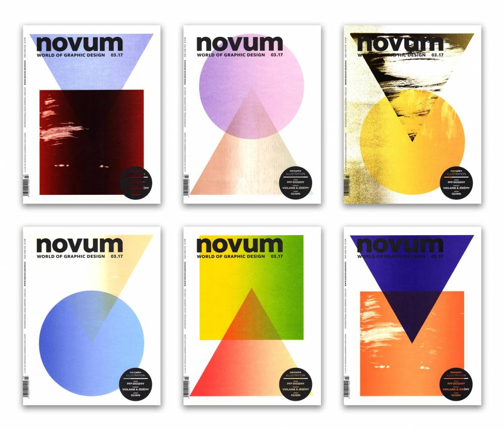novum_cover_studiomarcuskraft_wolfensberger_02