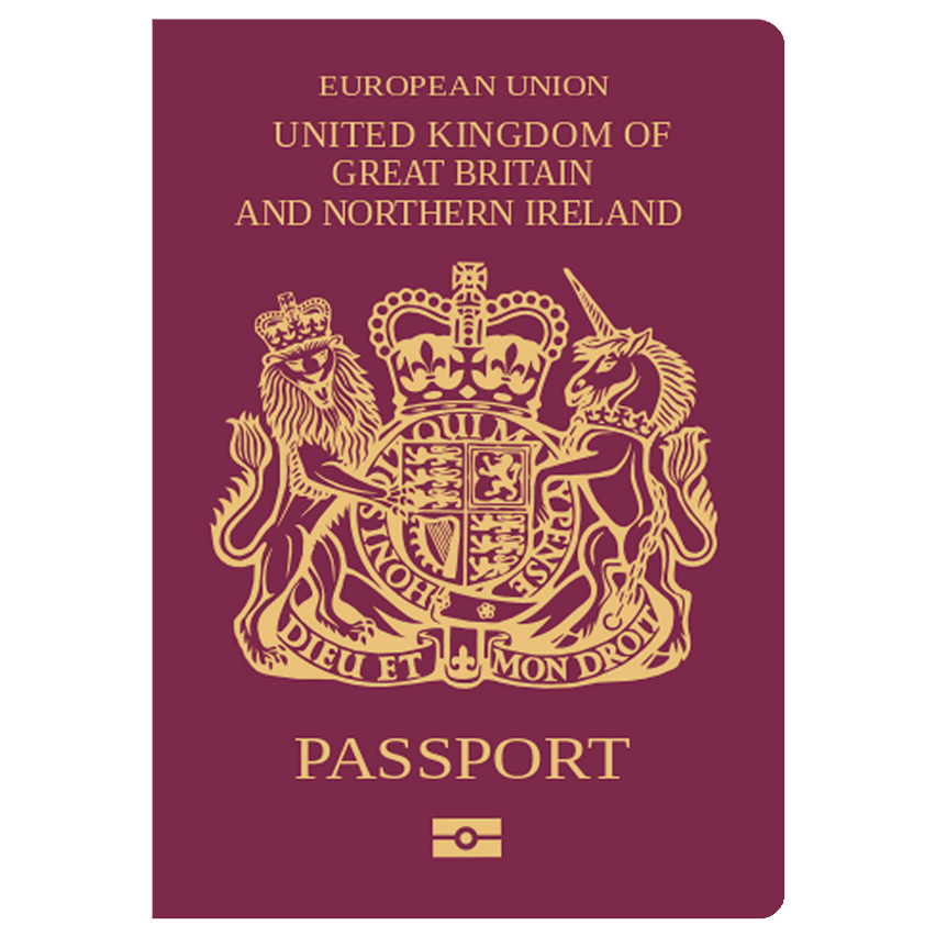uk-passport-burgundy_dezeen-5
