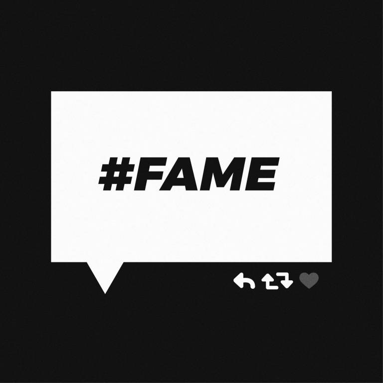 #FAME_Logo_inactive