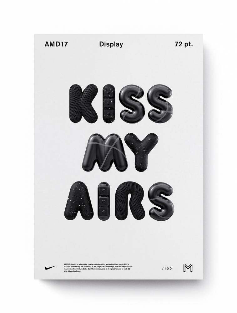 ManvsMachine_Air_Max_its_nice_that_00_Typography_5