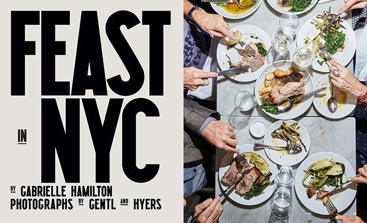 NYT_FeastNYC_1_724